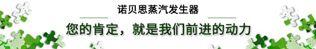 王中王开奖结果_72kw预制构件养护燃气蒸汽锅炉